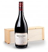 Wine Gift Crates: Belle Glos Meiomi Pinot Noir